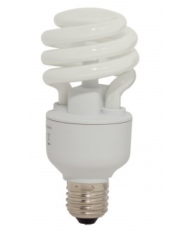 Dimmer CFL bulb DiO 1.0