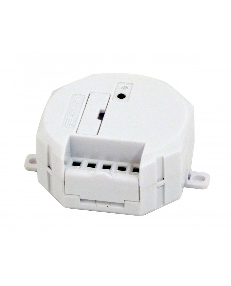 Tubular Motor For Shutters Dio Connected Home Rolling Shutter Control